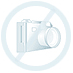 Digitale verwarming (8 kamers) Cecotec Ready